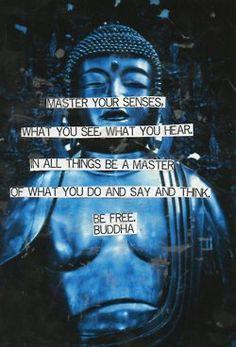 Buddha Quotes Tumblr Pleasing Buddha Buddhism Quote Wisdom Tumblr  Buscar Con Google  Zen
