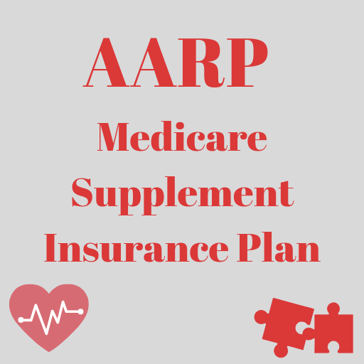 Medicare Supplement Insurance Plan And Is Benefits Medicare Supplement Health Insurance Options Health Care Insurance