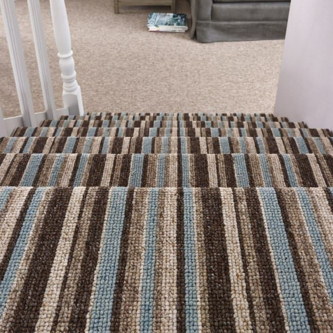 Best Striped Carpets For Living Google Search Carpet Stairs 640 x 480