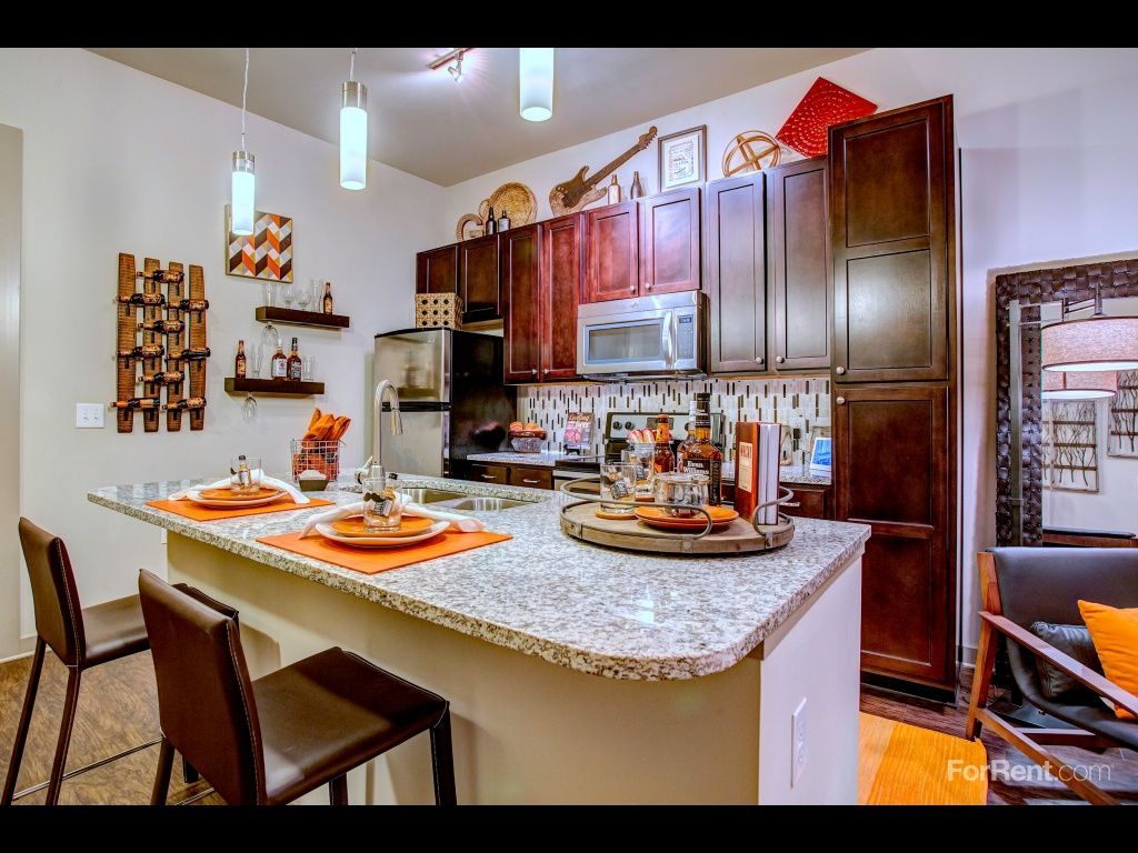 48dbf079c16fcf1867d3f7ba934201a5 - Cheap Apartments For Rent In Bell Gardens