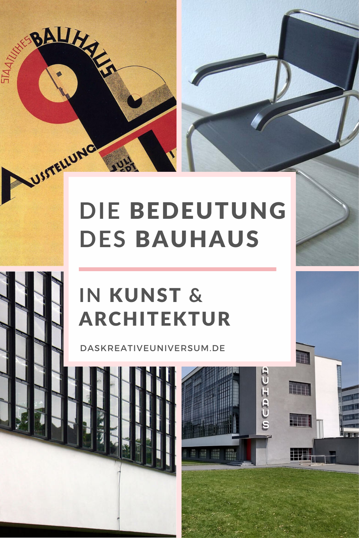 Bauhaus In Kunst Architektur Bauhaus Architektur Kunst Und Architektur