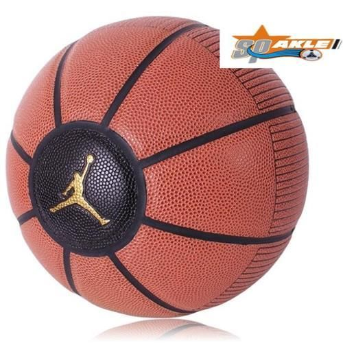 Best Indoor Basketball Balls Hot Sale Size 7 Pu Leather High Quality Official Match Outdoor Indoor Basketball Ball Basketball Ball Basketball Indoor Basketball