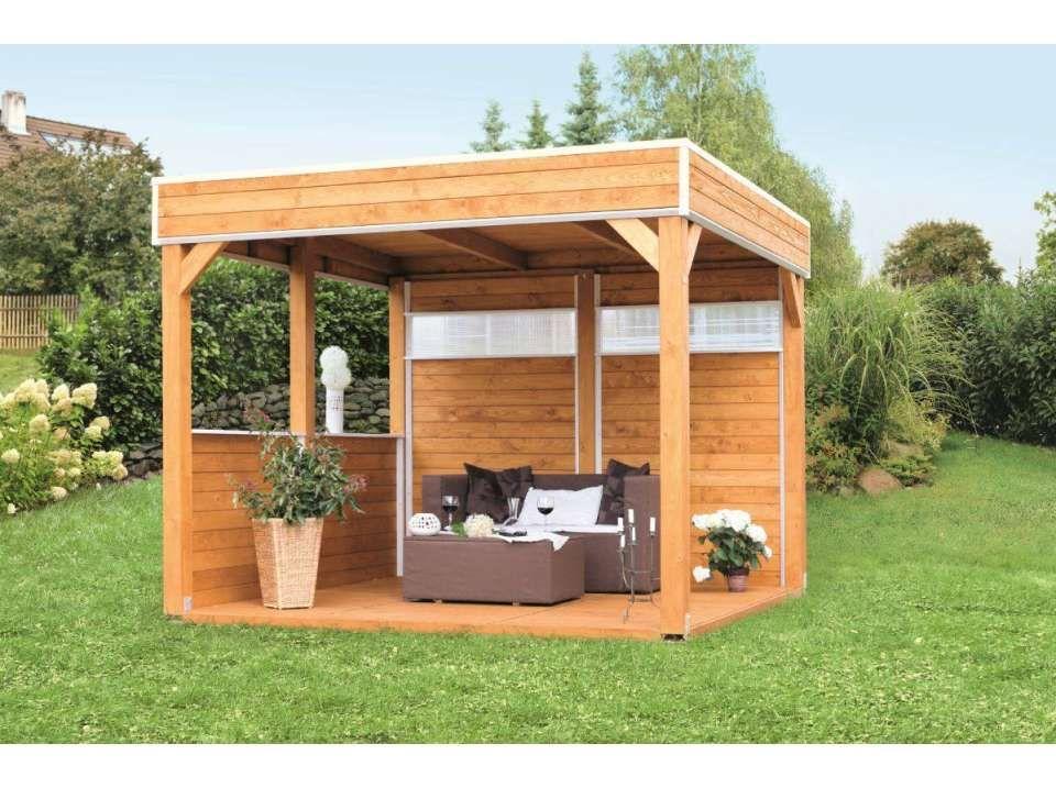 gloriette toulouse 302x302 direct abris abris gloriettes kiosques gazebos pergolas. Black Bedroom Furniture Sets. Home Design Ideas