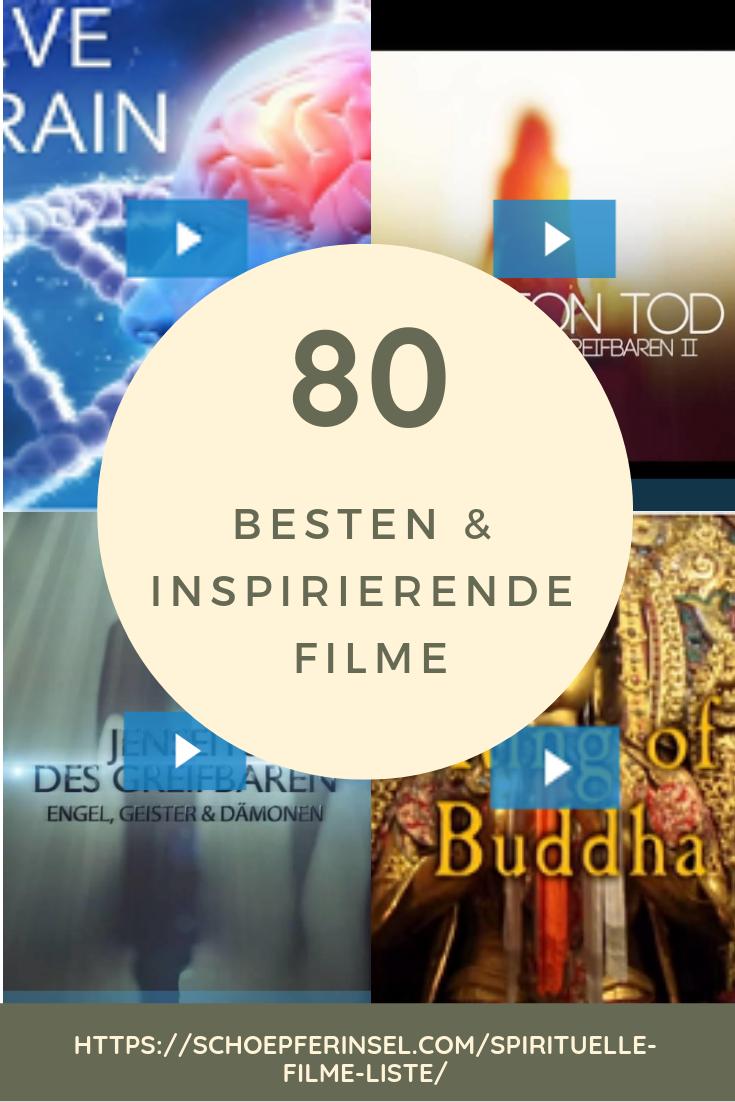 Gute Filme Liste Kom�Die