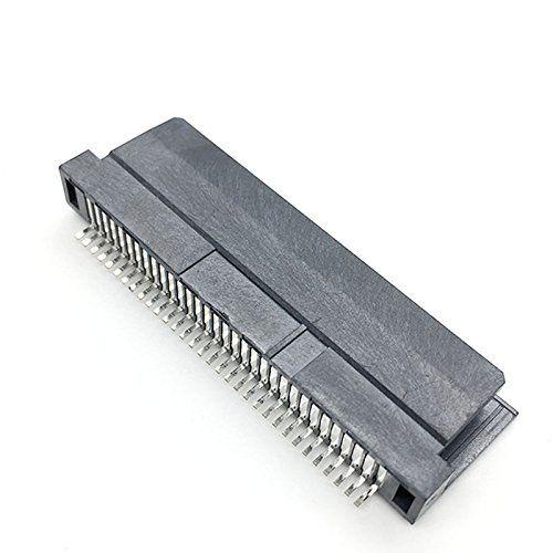 Replacement Cartridge / Card Reader Slot Repair Part For