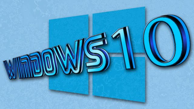 Windows 10 Pro Homme Insider Preview Build 10147 For X64 Grape Wallpaper Windows 10 Full Hd Wallpaper