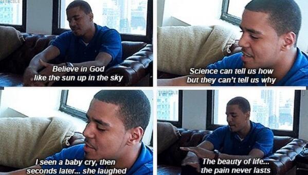 J Cole Coleworld J Cole Quotes Rap Quotes Rapper Quotes