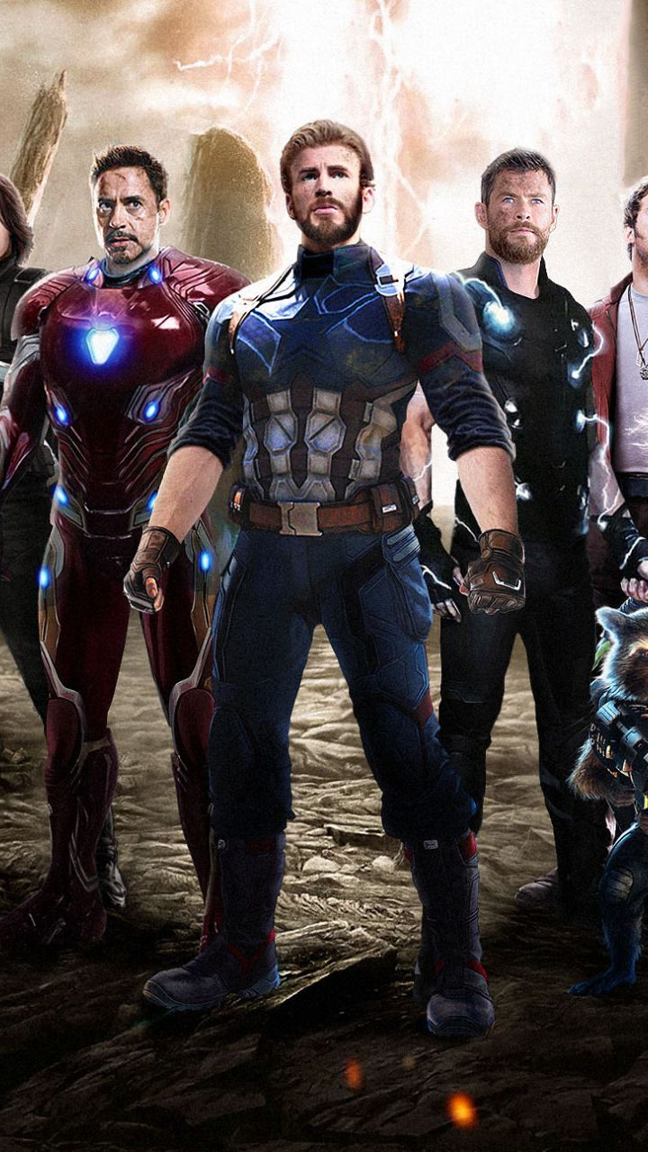 Download Scott Lang Infinity War Wallpaper - 48dc556cd986558440c4681a7ccc2073  Perfect Image Reference_969320 .jpg