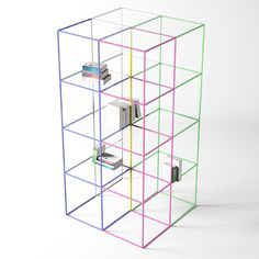 wireframe shelf google search store m pinterest wireframe rh pinterest com Wire Closet Shelving wire frame shelving