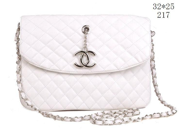 cheap replica chanel handbags china c28222e4d13bd