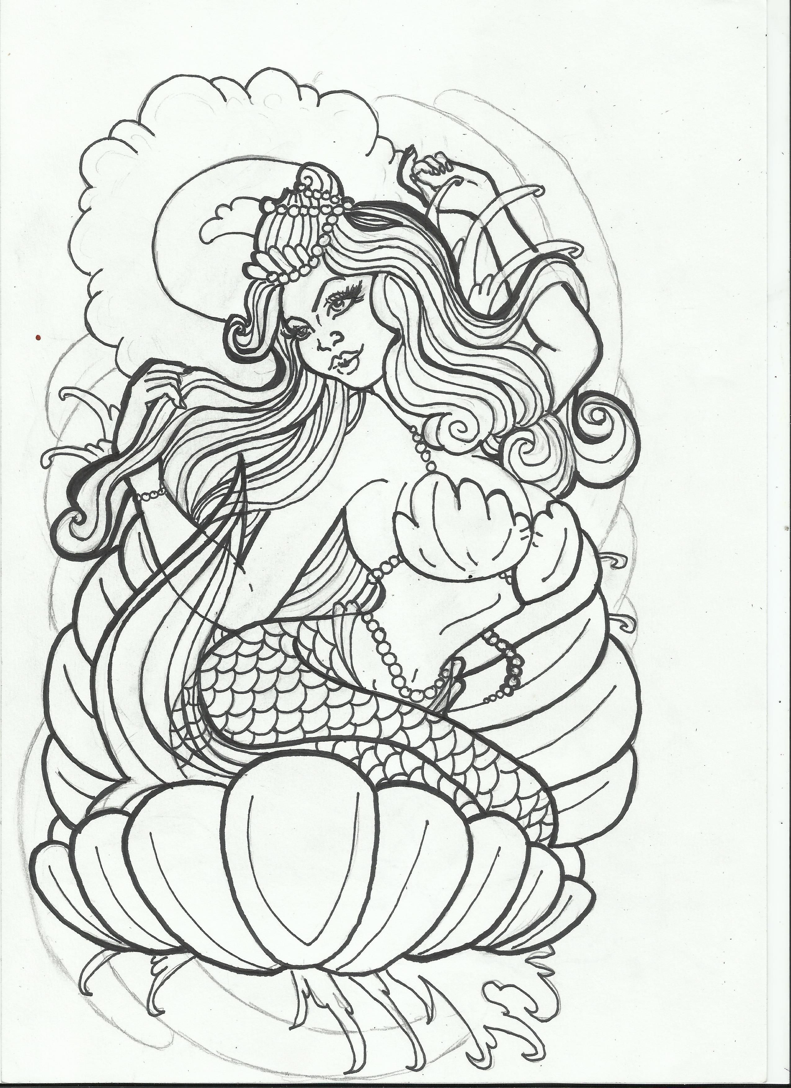 Pin von Diane Andrew\'s auf coloring pages | Pinterest