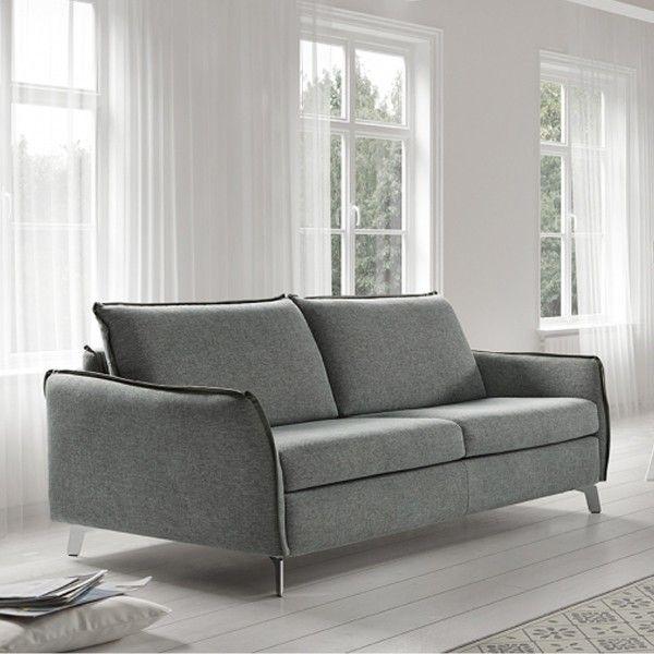 Conoce las razones para tener un sofá cama. Tienda de muebles Europa 20