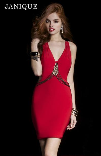 Summer Nights Prom Dresses,
