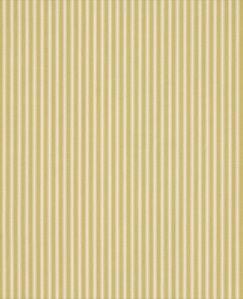 Tiger Stripe DMUSTS201 Sanderson-UK Fabric