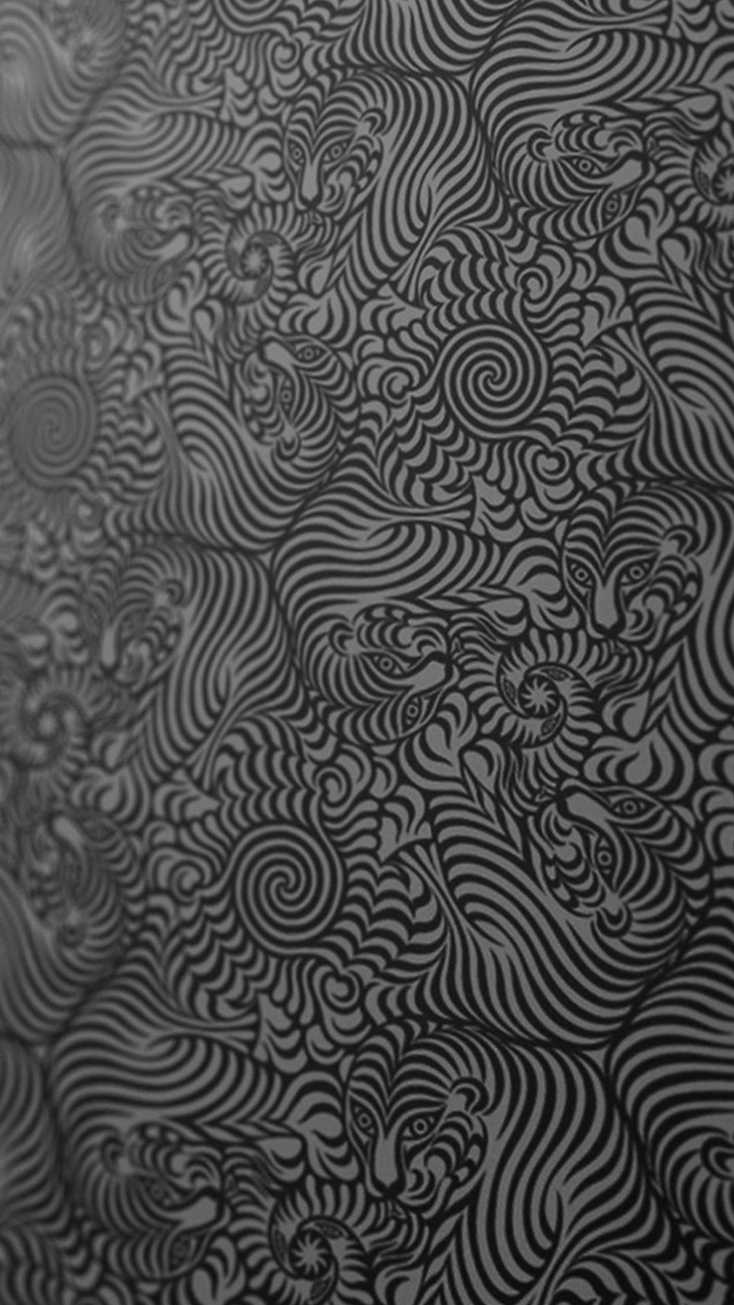 Textures Samsung Galaxy Note 4 Wallpapers 84 Black Hd Wallpaper Phone Wallpaper Patterns Iphone Wallpaper