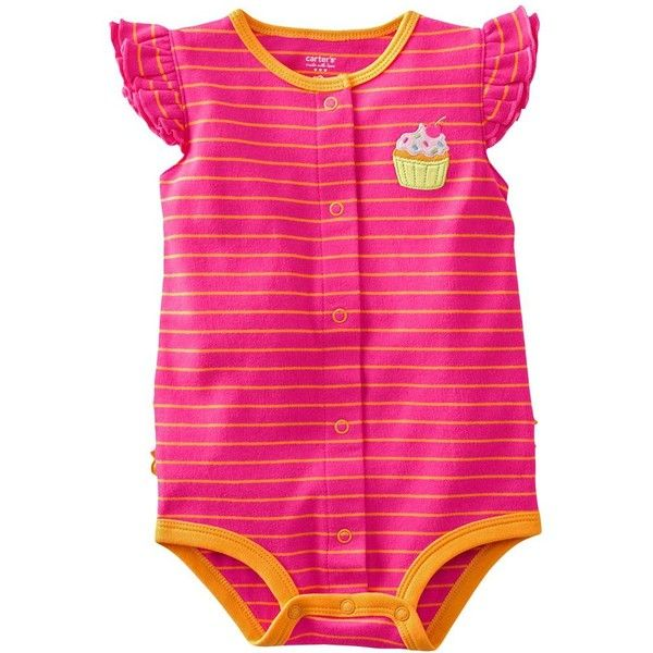 Kohls Baby Clothes Brilliant Kids' Clothes  Apparel & Accessories At Kohls $6 ❤ Liked On Design Decoration