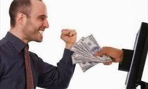 Invierte en tu negocio independiente