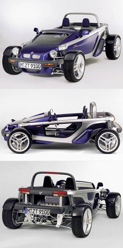 1995 BMW Just 4/2 | Light and Fast | Pinterest | BMW and Cars
