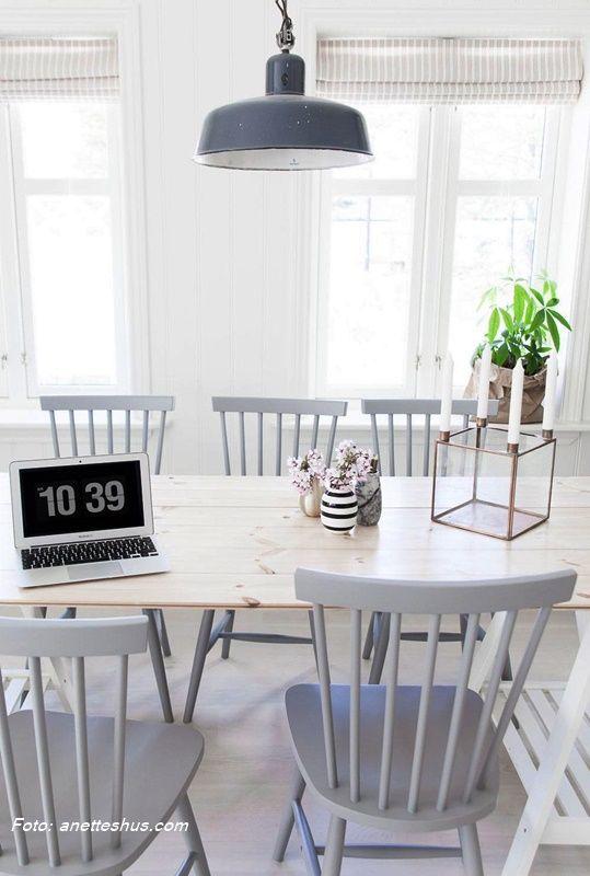 Wohnideen Instagram wohnlust neulich auf instagram entdeckt wohnideen küche