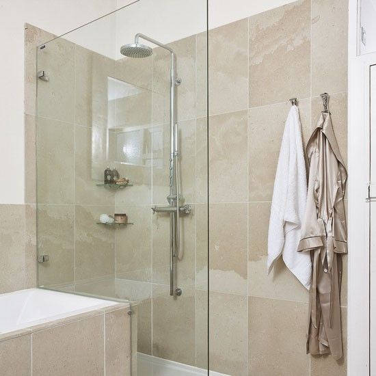 Wet Room Bathroom Designs Awesome Wet Room Bathroom  Google Search  Kim Cguest Bath Ideas Inspiration Design