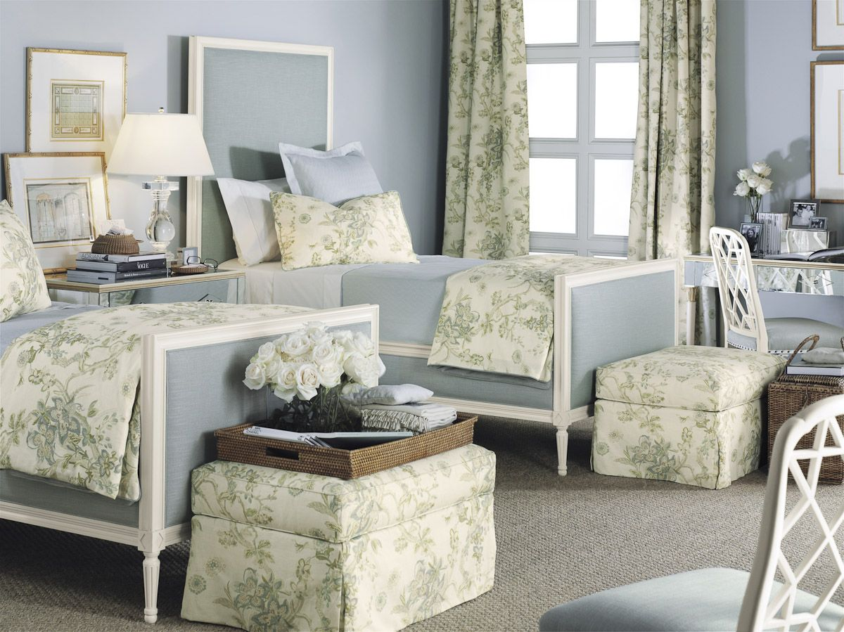 Sheffield Furniture Interiors Pa Md Va Bedroomfurniture