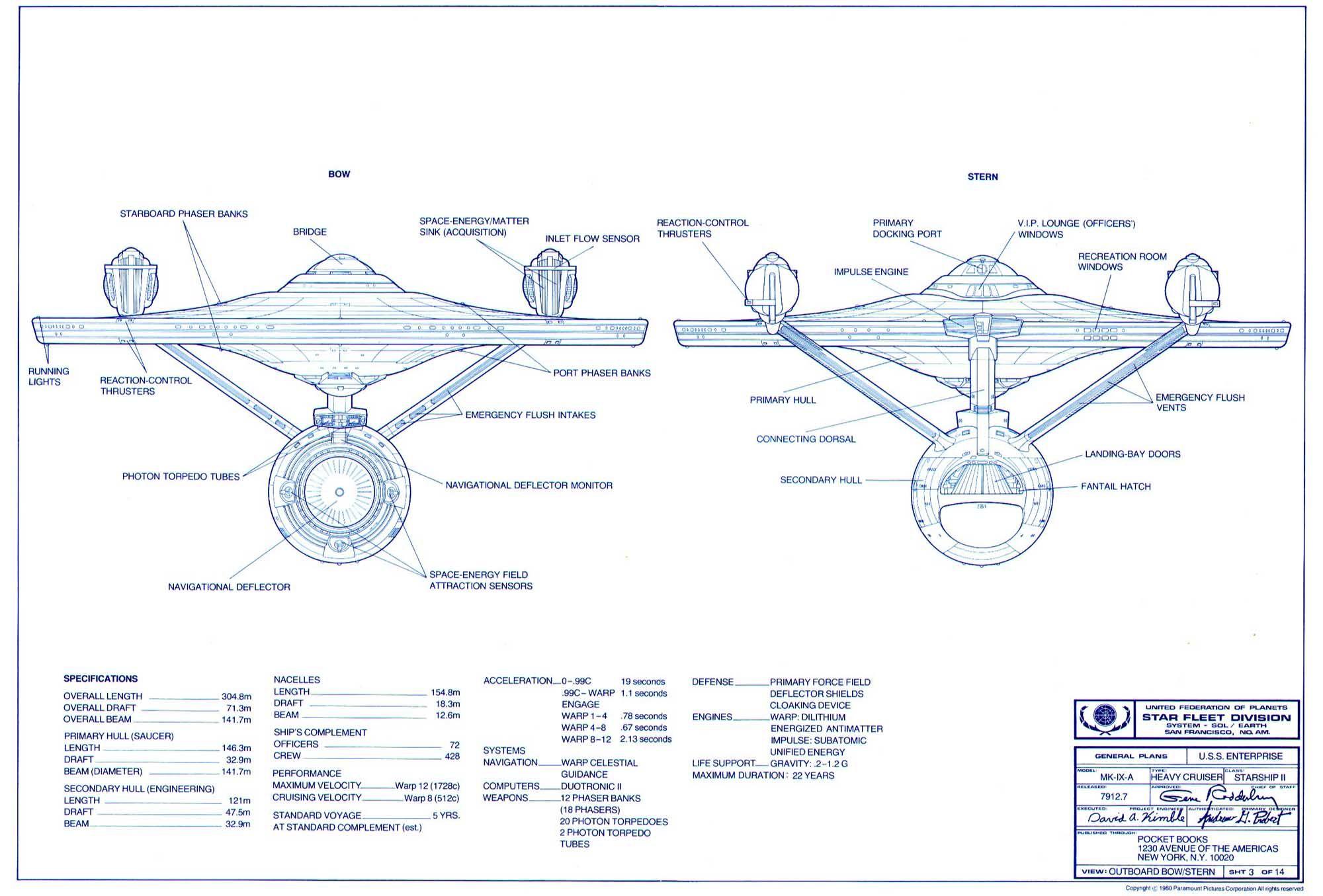 Uss Enterprise Star Trek Schematics on enterprise-j schematics, ncc 1701 e schematics, star trek starship bridges illustration, enterprise ncc-1701 schematics, ncc-1701 d schematics, star trek u.s.s. enterprise, star trek ships, star trek floor plans, star trek vector art, spaceship schematics, star trek diagrams, star trek james t kirk, star trek enterprise ncc 1701 e, enterprise e schematics, original star trek enterprise schematics, star trek starship classes, starship enterprise schematics, warp drive engine schematics, enterprise nx-01 schematics, uss enterprise 2009 bridge schematics,