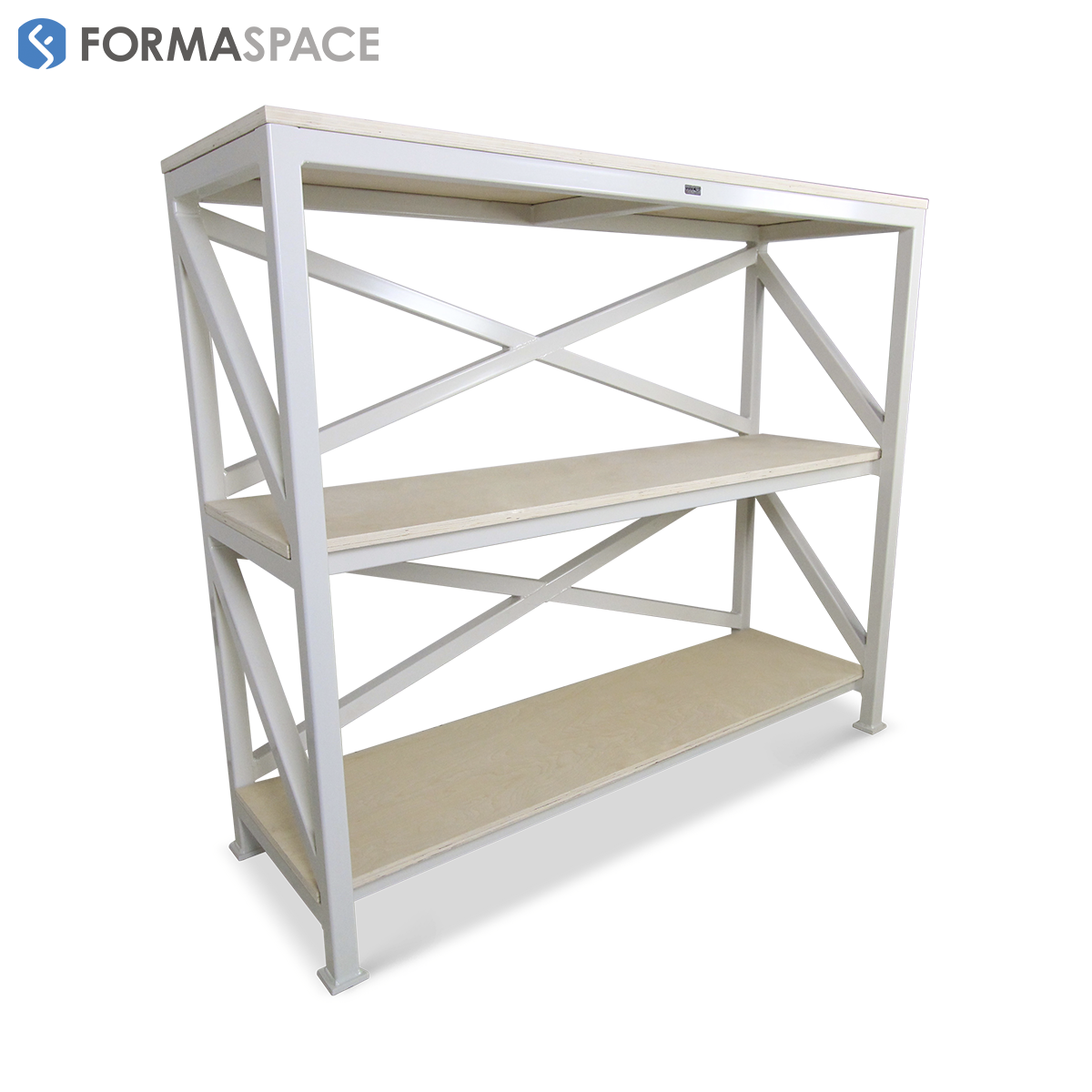 Heavy Duty Shelving System Heavy Duty Shelving Custom Furniture Shelving Unit