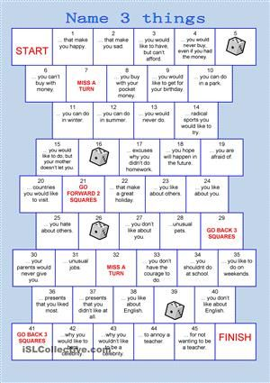 Pin by Sandie Ardemagni on CENTERS | Pinterest | Teacher, Key and Board