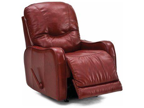 Pleasant Palliser Yates Powered Lift Recliner Chair Aaa Furniture Andrewgaddart Wooden Chair Designs For Living Room Andrewgaddartcom