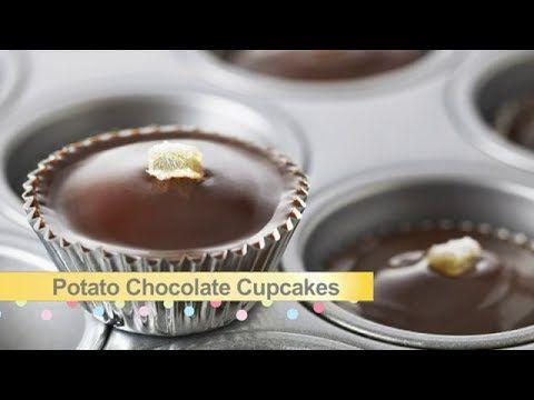 كورن فليكس Food Desserts Brownie