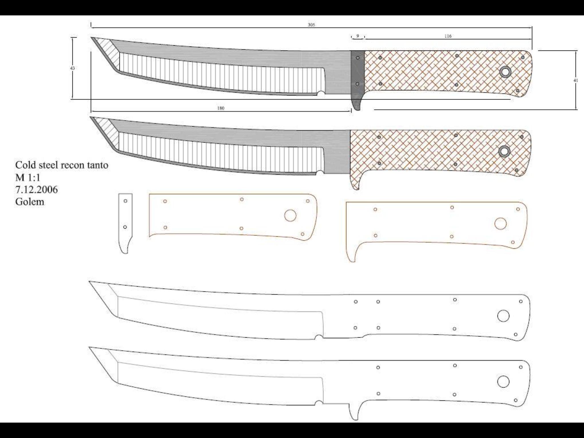 pin by john wilkinson on knife designs pinterest knives