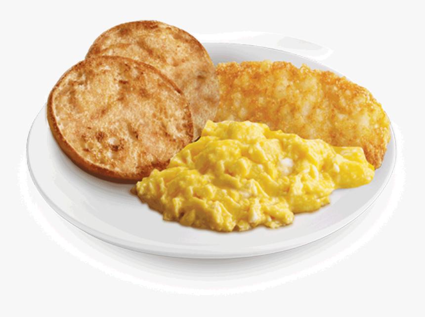 Mcdonalds Scrambled Eggs Png Download Mcdonalds Kiwi Big Breakfast Transparent Png Is Free Transparent Png I Scrambled Eggs Recipe Breakfast Big Breakfast