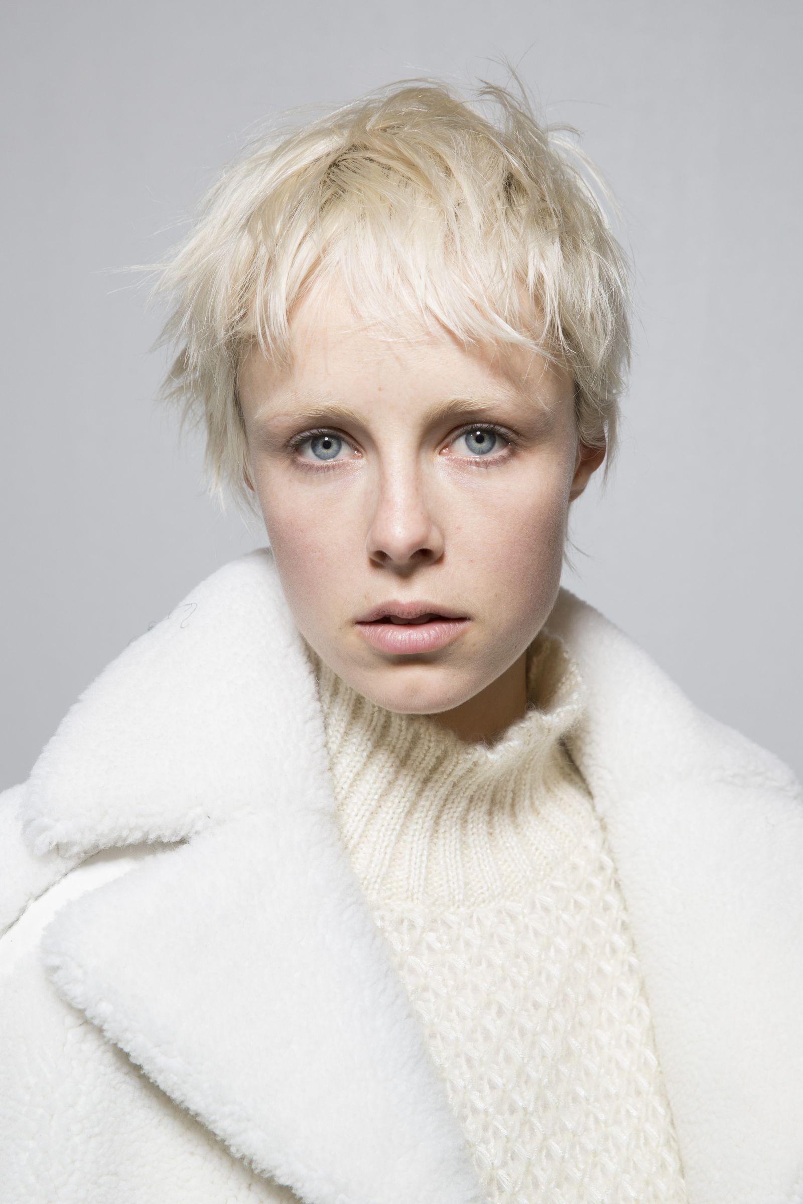 Guida alle tendenze capelli Autunno Inverno 2019, ovvero ...