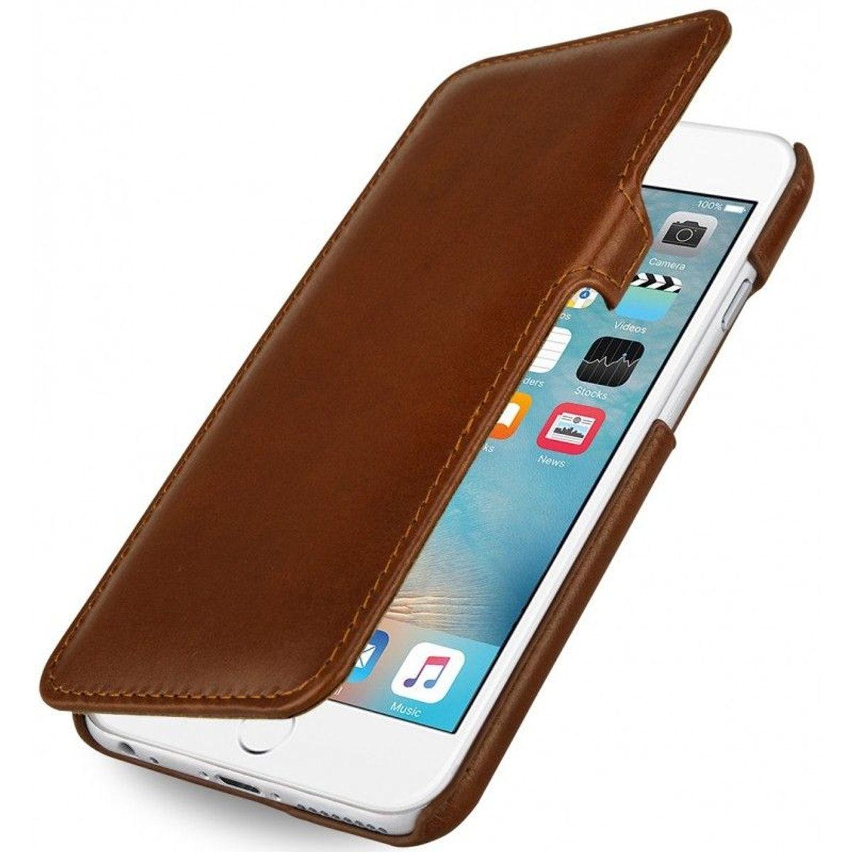 coque iphone xs max stilgut