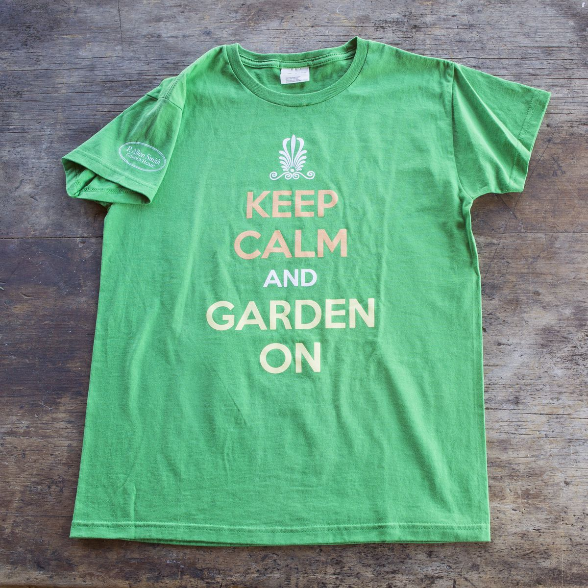 Now in Men\'s sizes! http://shop.pallensmith.com/apparel/mens-keep ...