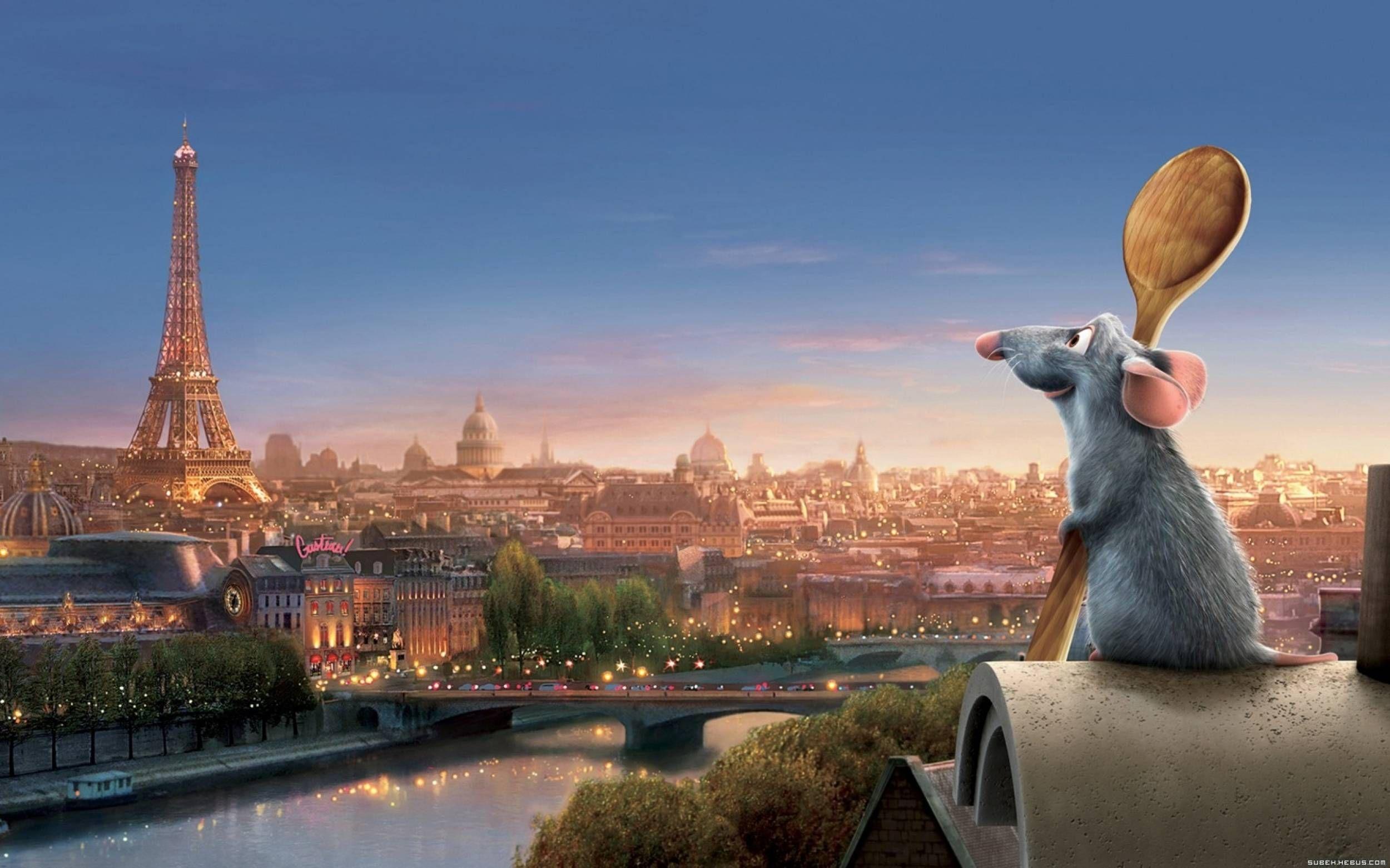 خلفيات افلام كرتون Hd عالية الجوده Tecnologis Disney Films Cartoons Hd Cartoon Wallpaper Hd