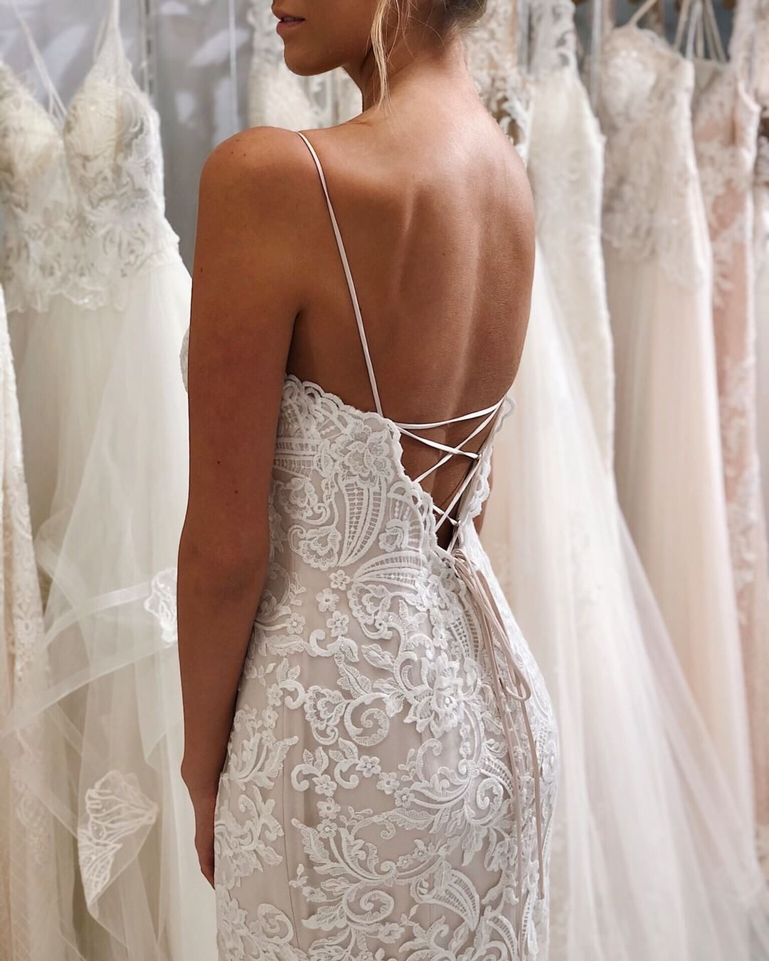 Pin On Moonlight Bridal X Bridal Musings