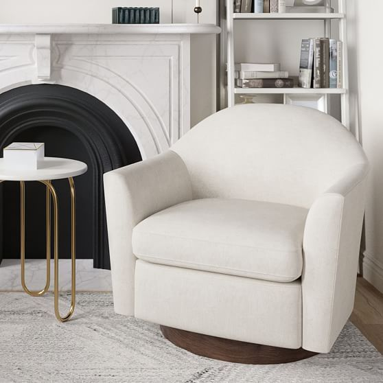 Haven Swivel Chair Swivel Chair Living Room Swivel Chair Armchair Furniture Swivel chairs living room furniture