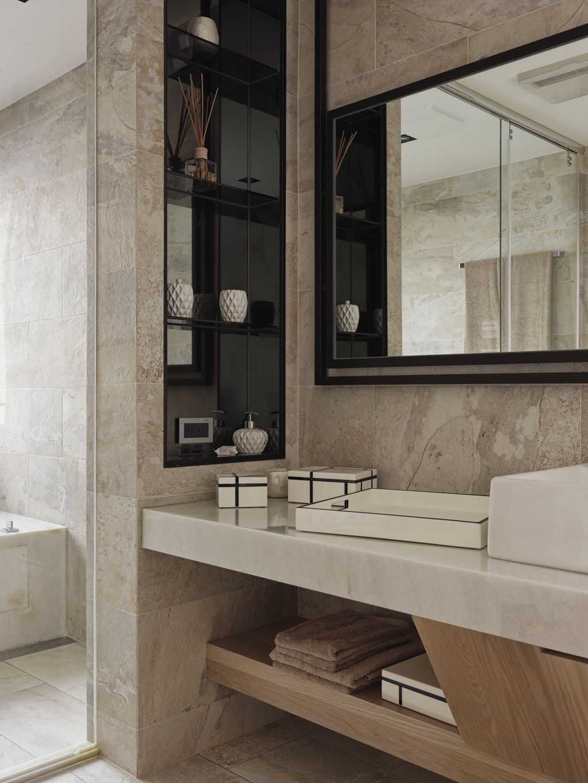 Shang yih interior design coltd web interior