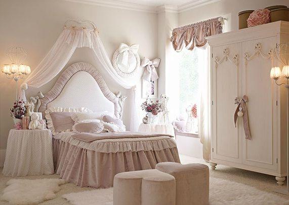 ideas para un dormitorio pequeo