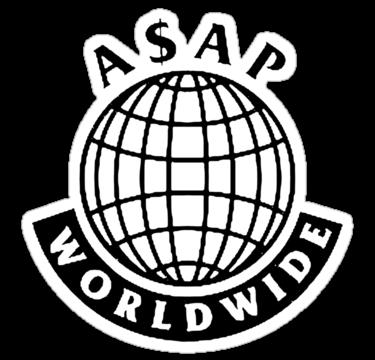 Asap Mob Worldwide