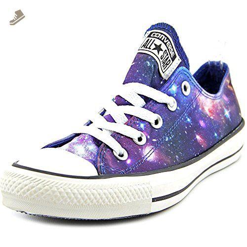 8e9237c59cf4 Converse Star Cosmic Women US 6 Multi Color Sneakers - Converse chucks for  women ( Amazon Partner-Link)