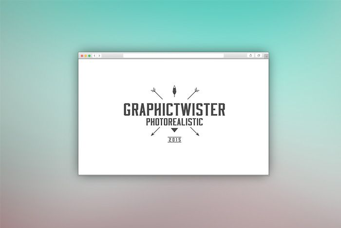 www graphictwister com safari browser template web browser