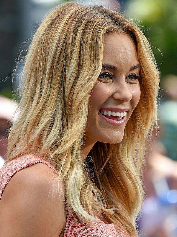 The official site of Lauren Conrad is a VIP Pass Here you will get insider knowledge on the latest beauty and fashion trends from Lauren Conrad
