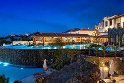 Vincci Buenavista Golf Spa Resort Tenerife Canarias Vincci Hoteles Travel Hoteles Tenerife Hoteles Spa