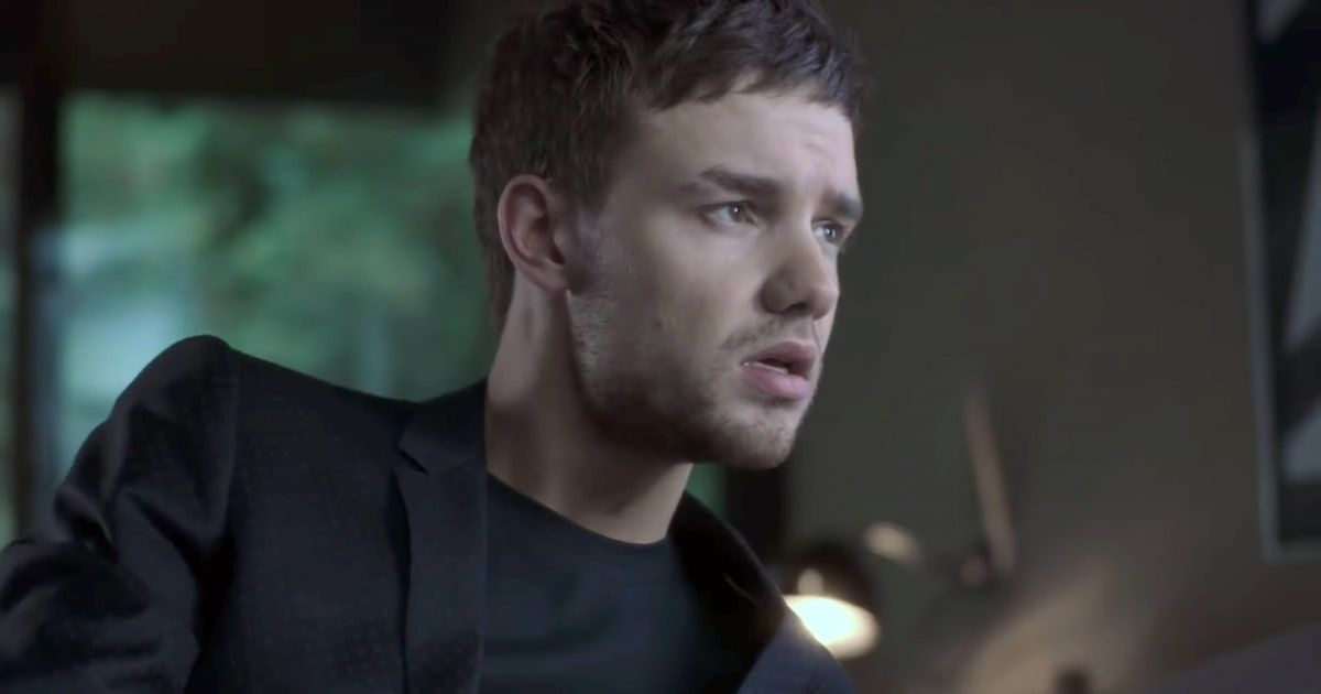 Watch Liam Payne Explore Infidelity In New Video For Bedroom Floor Liam Payne Bedroom Flooring One Direction Singers Bedroom floor liam payne lyrics