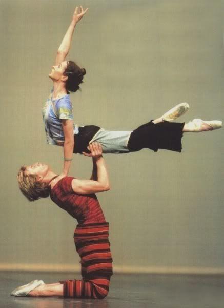 Pin By Magdalena Juillard On Dance Dance Ballet Blog Ballet Quotes