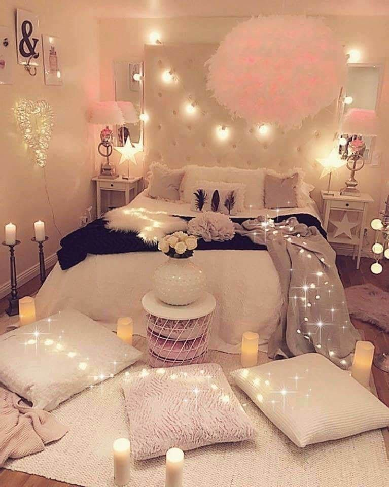 Pin On Room Decor Dream Rooms