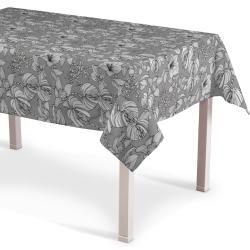 Tischdecken #weckgläserdekorieren