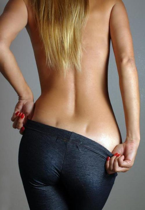 back dimples on guys - 500×725